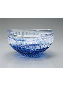 ―光を彩るガラス― 気賀澤雅人 作品展