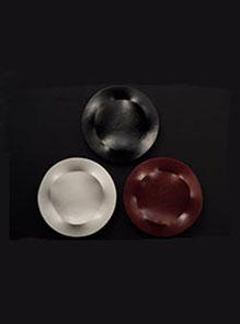 FUTURE TALK 「伝統工芸と3Dプリンターの可能性」